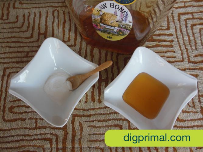 honey-skin-polisher