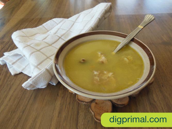 paleo-split-pea-soup