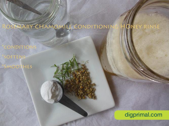rosemary-chamomile-conditioning-honey-rinse