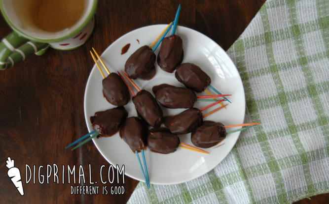 chocolate_covered_dates