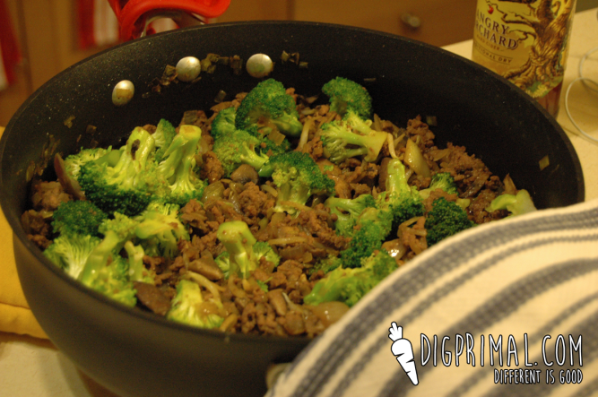 paleo-beef-and-broccoli
