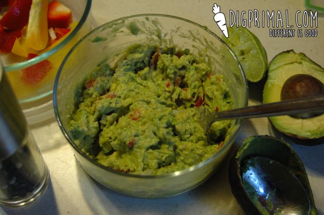 Easy-Guacamole-Recipe