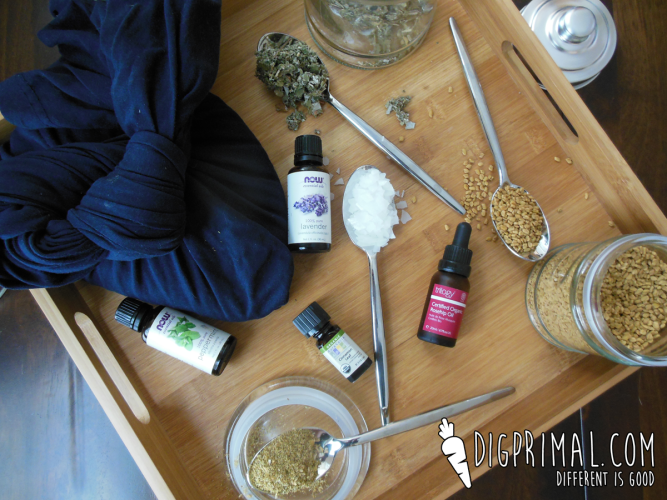 how-to-naturally-alleviate-menstrual-cramps