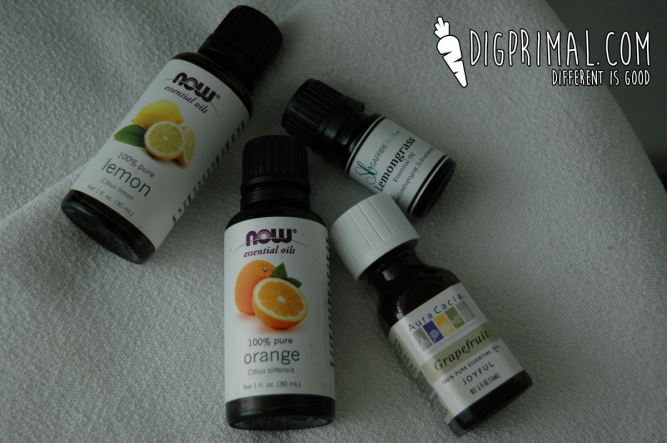Mood-Boosting-and-Calming-Essential-Oil-Blend