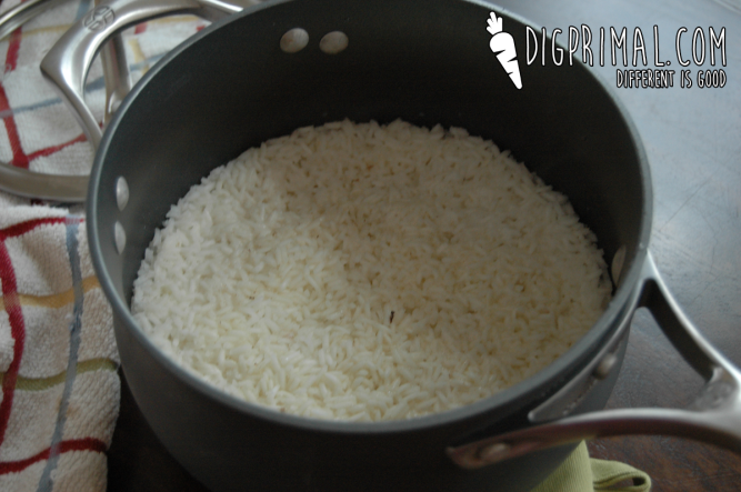 PFCN-how-to-make-rice