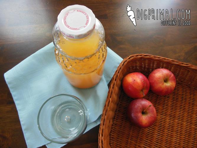 spontaneous-hard-apple-cider