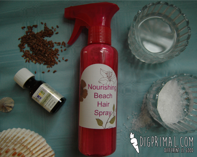 nourishing-beach-hair-spray