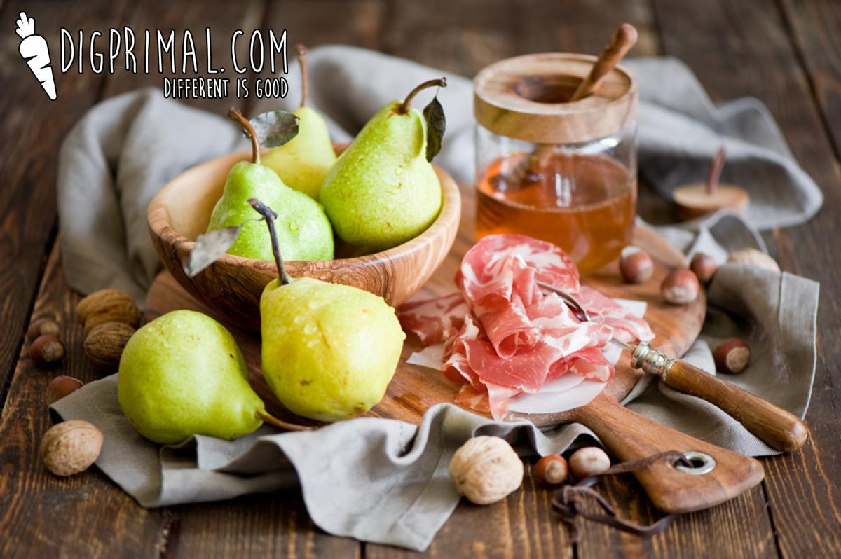 15-best-paleo-snack-foods