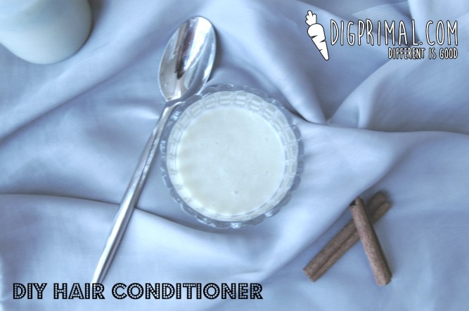 DIY-Hair-Conditioner pin