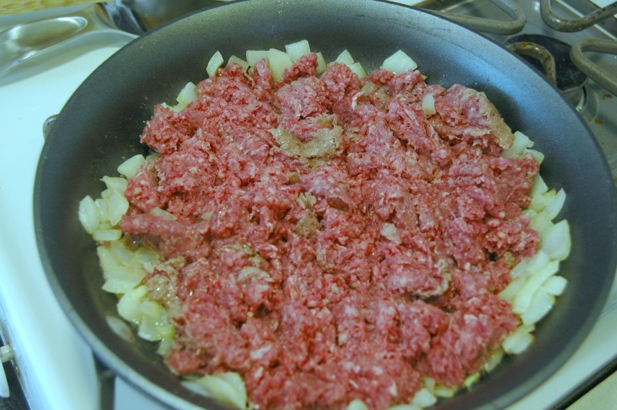 how to cook salt beef recipe