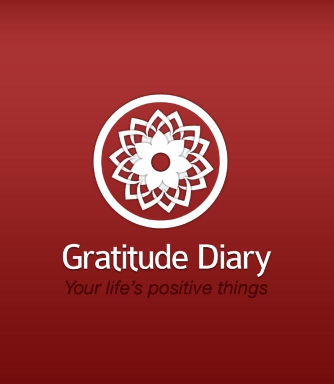 gratitude and health