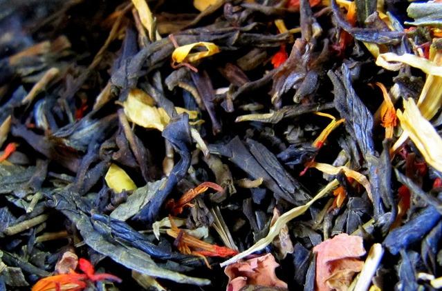 tea directory