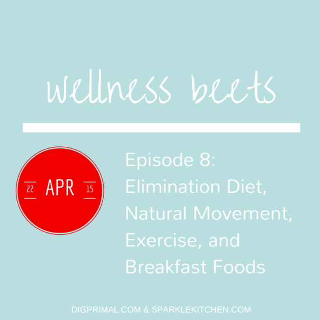 Wellness Beets (1)