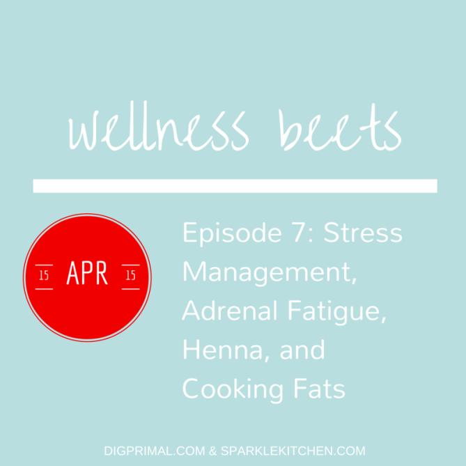 Wellness Beets