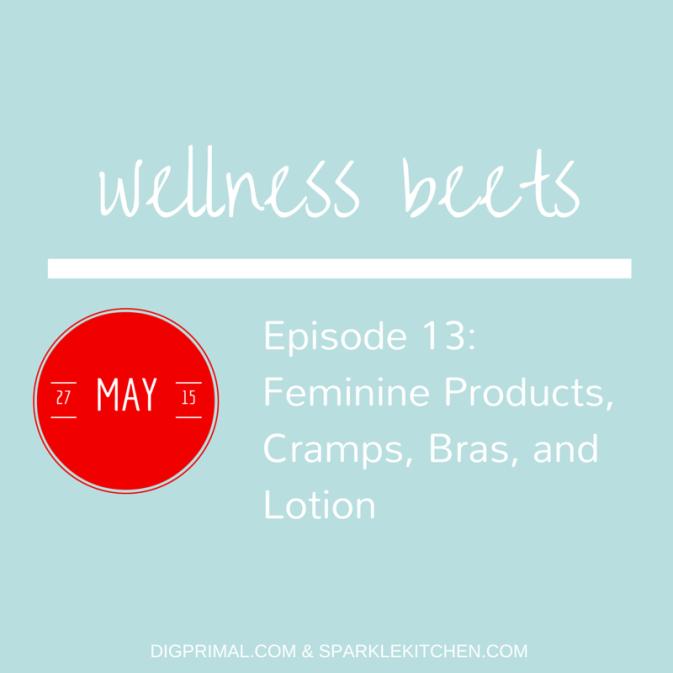 Wellness Beets (3)