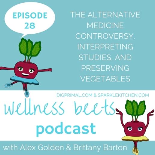 wellness beets episode 27 (1)