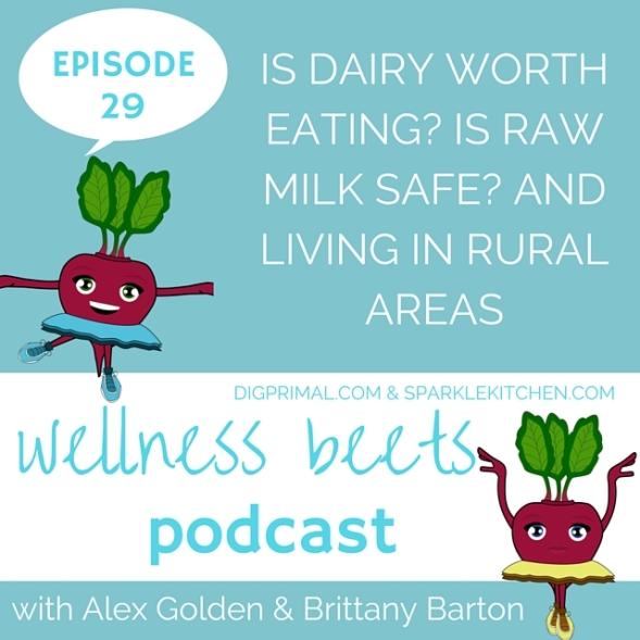 wellness beets episode 27 (2)