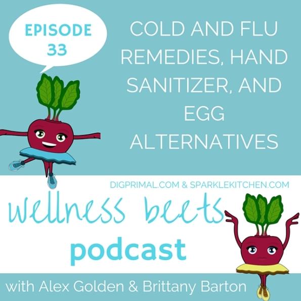 wellness beets episode 32 (1)