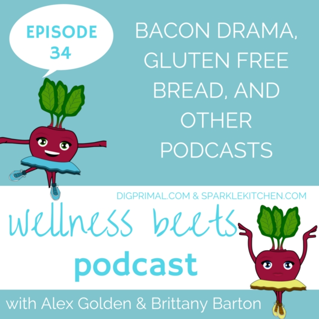 wellness beets episode 32 (2)