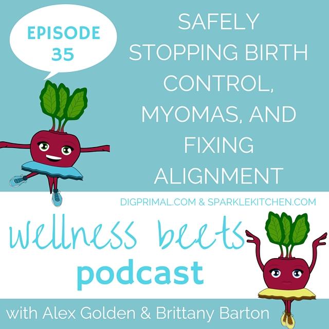 wellness beets episode 32 (3)