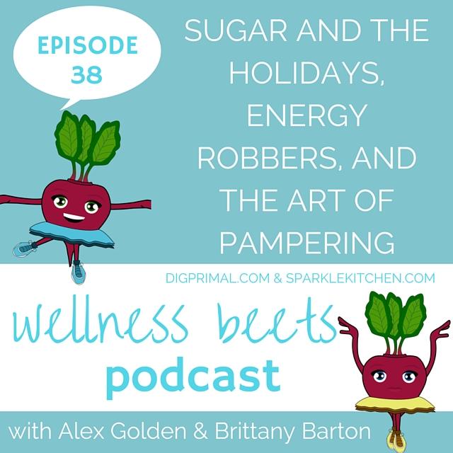 wellness beets episode 36 (2)
