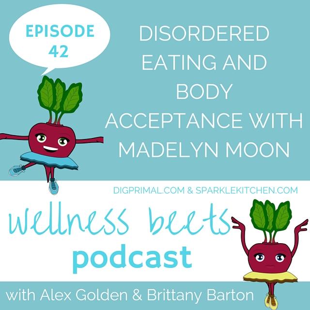 wellness beets episode 42